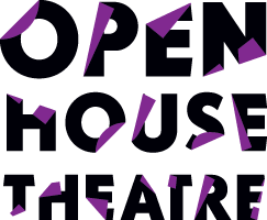 Open House Theatre
