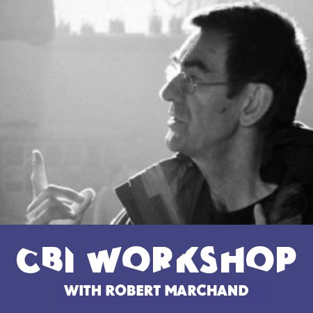 Cbi workshop